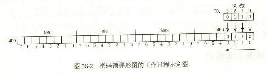 QQ截图2.jpg